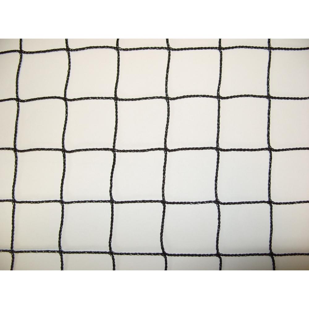filet de voli re maille 50mm sas profiletpeche. Black Bedroom Furniture Sets. Home Design Ideas