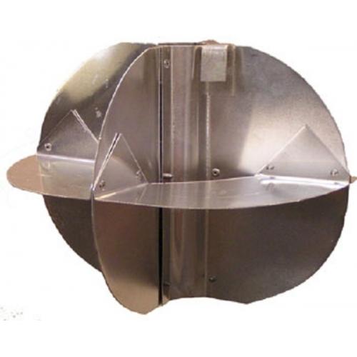 Réflecteur radar