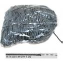 Corde plombée 0,8kg/100 mètres par paquet de 100m