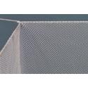 Cage à poissons maille 8mm en 2.50mX1.25mX1.25m