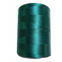 0,60mm (210D9) Fil de montage vert 250g