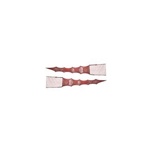Verveux double maille 17/14/11mm Longueur 8,60m