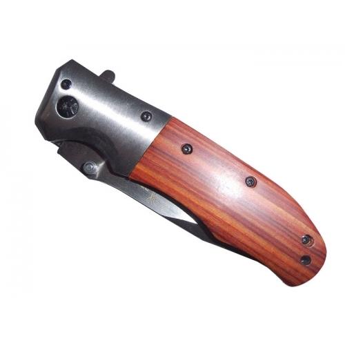 Couteau pêche et chasse