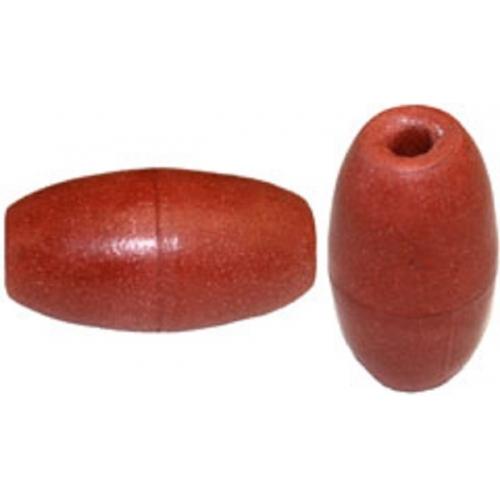 Flotteur PVC 68 grammes