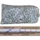 Corde flottante type flex 0,9kg/100m
