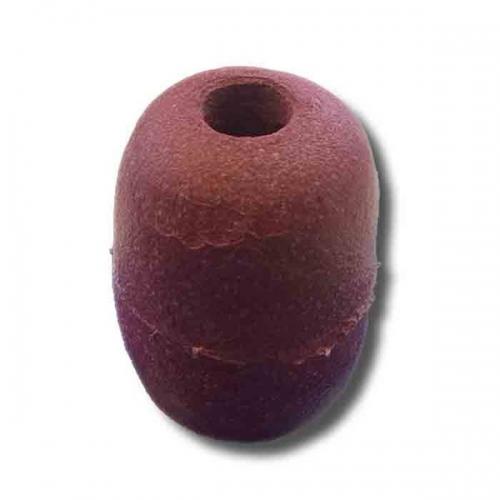 Flotteur PVC 20 grammes