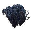 Corde plombée 12kg/100 mètres par paquet de 100m