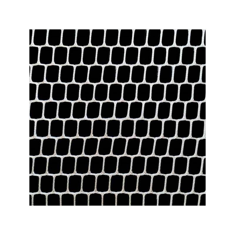 Filet de protection ruches maille 8mm 2.5mX1m