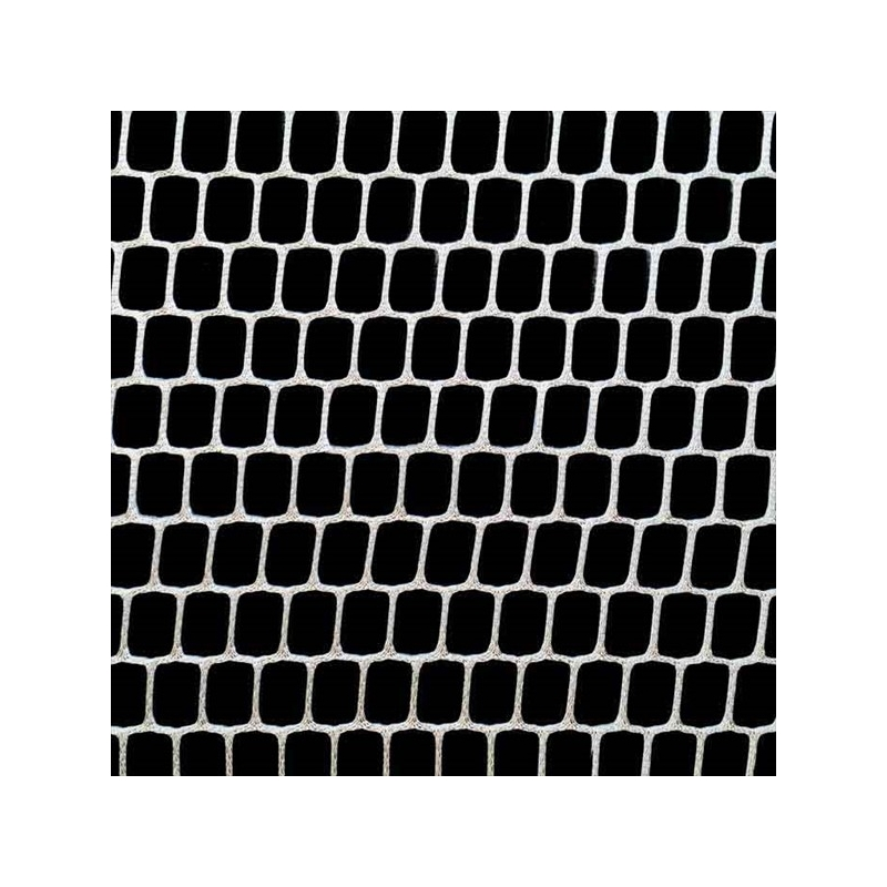 Filet de protection ruches maille 8mm