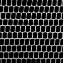 Filet de protection ruches maille 8mm 1.25mX1m