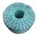 Corde movline plus pour montage filet de pêche diamètre 8mm longueur 100m