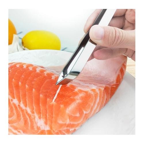 Pince à arrête de poisson