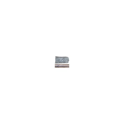 Maille 35mm filet maillant en monofilament hauteur 1,78m longueur 25m en 20/100éme
