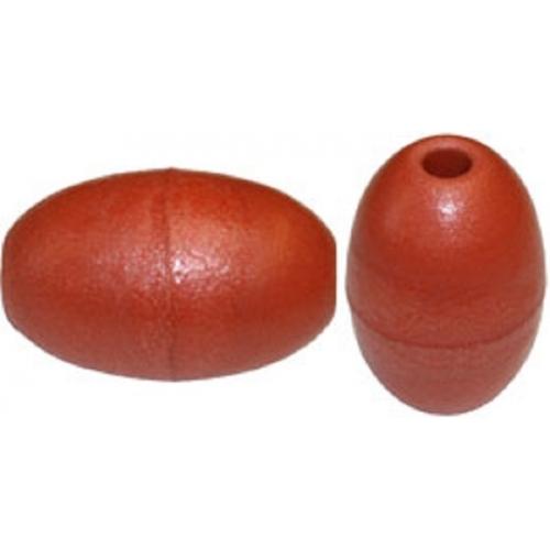 Flotteur PVC 190 grammes