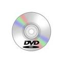 DVD Technique lancer épervier
